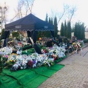 ceremonia-pogrzebowa1