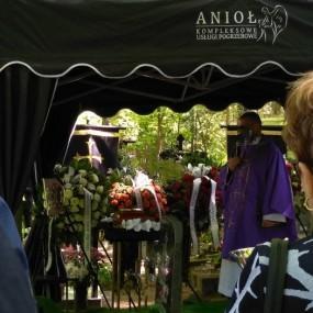ceremonia-pogrzebowa2