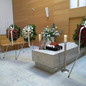 ceremonia-pogrzebowa3