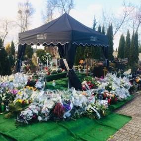 ceremonia-pogrzebowa4