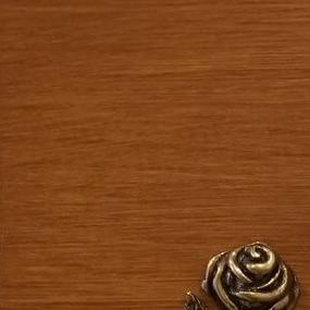 urna pogrzebowa drewniana